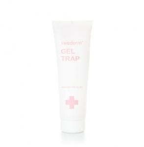 Gel Trap – balsam do ciała Swederm