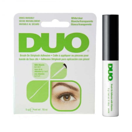 brush on duo clear.jpg